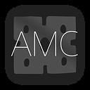 AMC_Vocero.png