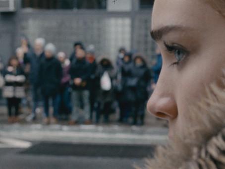 Cinco highlights de #LosCabos9 rumbo a los Premios Oscar