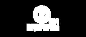 Logos aliados_ceec-06.png