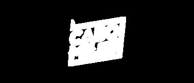 Logos aliados_ceec-08.png