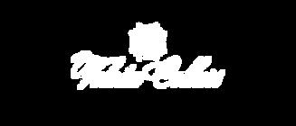Logos aliados_ceec-31.png