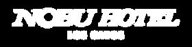 Nobu_Logo_LosCabos_WhiteonWhite.png