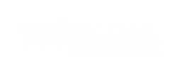 Logos aliados_ceec_Tribuna.png