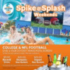IslandH20_SpikeAndSplash_1080x1080_Socia