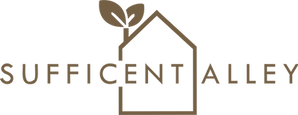 sufficient alley_logo_2_400.png