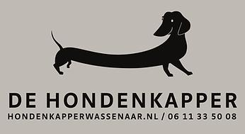 logo lonneke gr.png