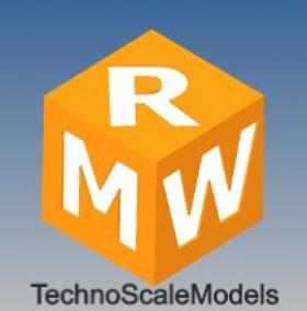 RWM-logo-8-3-295x300_edited.jpg