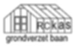 rc kas logo