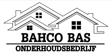 bahco bas.png