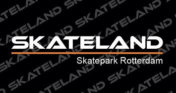 logo skatland.png
