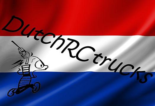 DutchRCtrucks logo af.jpg