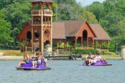 Canoe-and-Pedal-Boat-Rentals-1