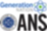 GN - ANS merged logos.png