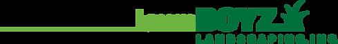 LawnBoyz_logo_inc.png
