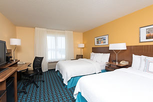 Fairfield_Guestroom Double.jpg