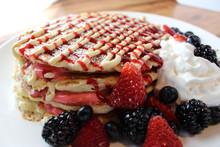 Alexanders_Pancakes with Berries.jpg