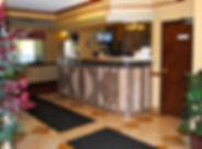 Geneva Motel Inn_Lobby.jpg