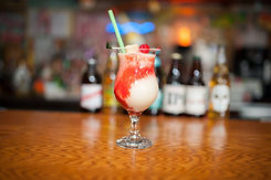 Dawns Beach Hut Drink.jpg