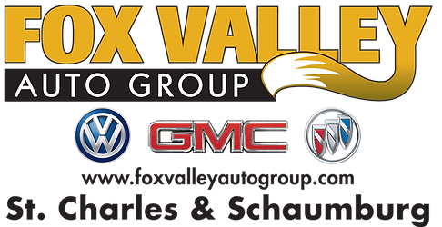 Fox Valley FULLY Transparent.png