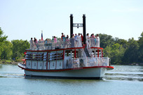 River Boats.jpg