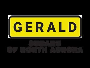 2020 Gerald Subaru North Aurora.png