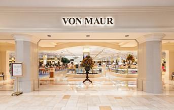 VonMaur_Entrance.jpg