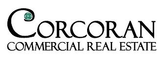 Corcoran Com RE Logo No SHDW[2].png