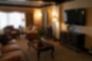 Baker Suite 1.jpg