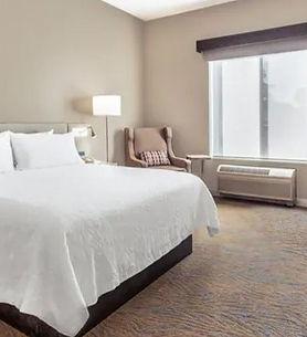hotel%20room_edited.jpg