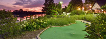 River View Mini Golf.jpg
