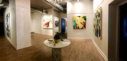 116 Gallery