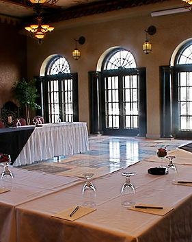 Hotel Baker_Waterfront Room Meeting.JPG