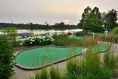 River View Mini GolfResized.jpg