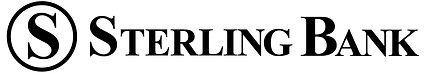 Sterling_Bank_Logo.jpg