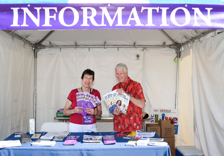 Info Tent 7.jpg