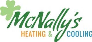 McNally's Heating and Cooling logo.jpg