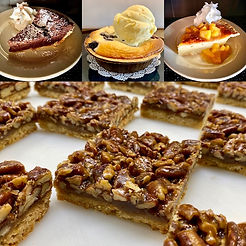 Sweet Treats Page Pic.JPG
