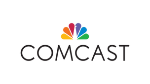 COmcast PNG.png