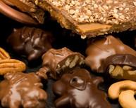 Kilwins_Chocolates.jpg