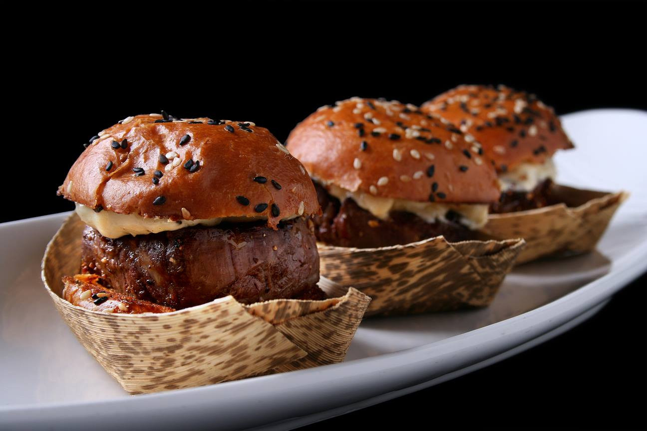 Rox_Filet Mignon Sliders.jpg