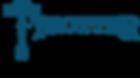 TAI Full Logo with Tag Line - Medium - C