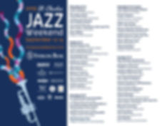 Jazz-Insert-KCC-Updated-1.jpg