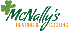 McNally's Heating and Cooling logo PNG.p