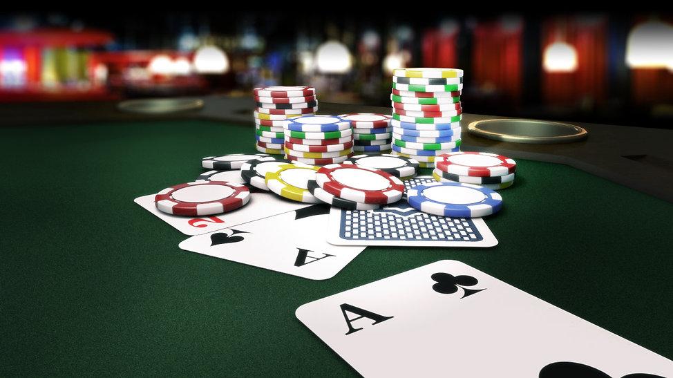 Casino de dinant poker play casino slots online for money