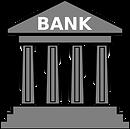 bank-gray-hi.png