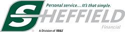 SHFBBT 2013 Logo 2c RGB.jpg
