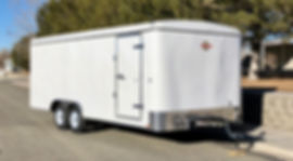 2019 8.5x20CGREC, CAR, HAULER, trailers plus, California, Nevada, Reno, Winn mucca, Elko, Sparks, Fernley, Silver springs, Dayton, Carson, cheap, best trailer, buy, trailer,