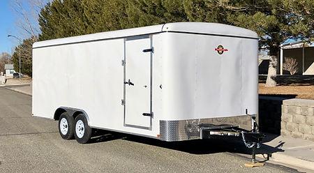 2019 8.5x20CGREC, CAR, HAULER, trailers plus, California, Nevada, Reno, Winn mucca, Elko, Sparks, Fernley, Silver springs, Dayton, Carson, cheap, best trailer, buy, trailer,