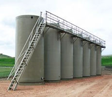 oil-field-production-tanks.jpg