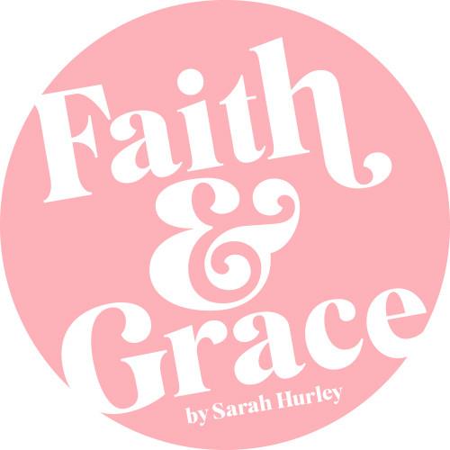 Faith and Grace